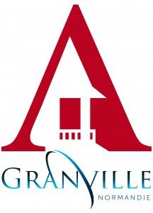 Archipel_Granville