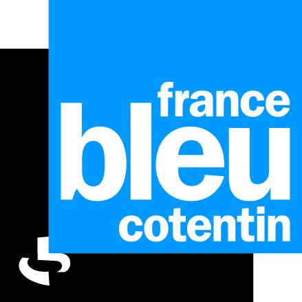 F-Bleu-Cotentin-V 2018