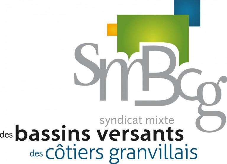 logo-smbcg-quadri