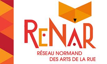 reseau-RENAR17