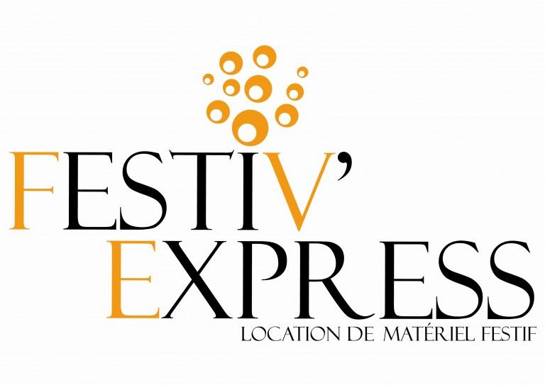 Festiv'express