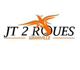 JT2roues