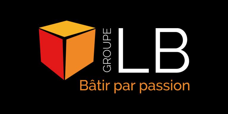 Logo-Groupe LB-baseline-blanc