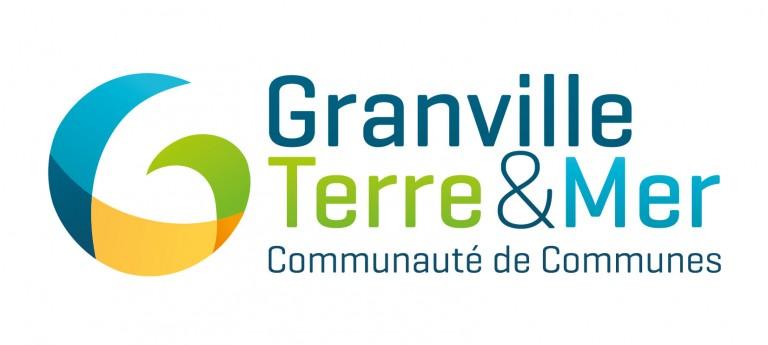 Logo_GranvilleTerre_Mer_couleur le Nouveau