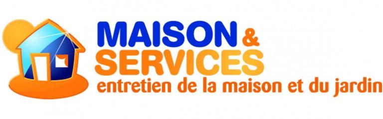 Maison&services
