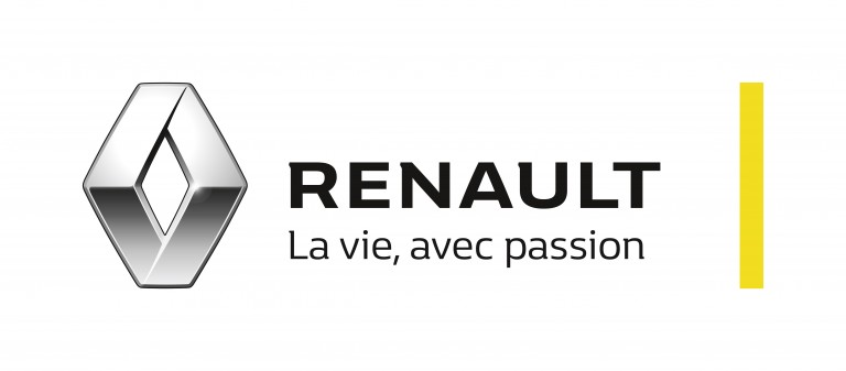 Q_RENAULT Baseline_F_LARG_Fd_Clair