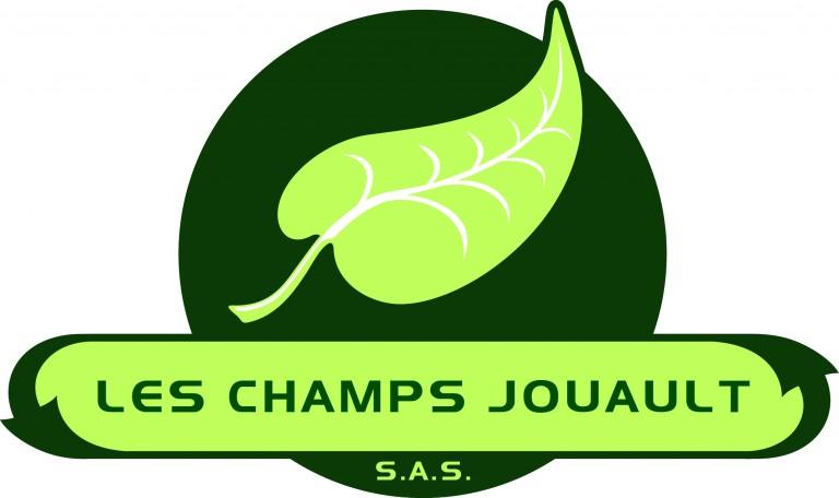 lesChampsJouault