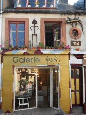 galerie-art-et-the-3