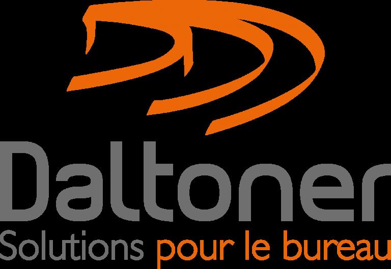 Logo_Daltoner_Quadri
