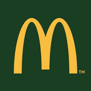 mcdo-france-android-app