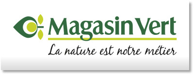 B_Magasin vert
