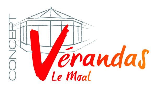 logo-CVLM-HD
