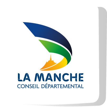 LA-MANCHE-2017