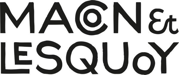 M&L new logo 2L