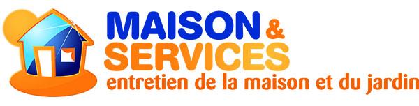 Maison-services-horizon-accroche