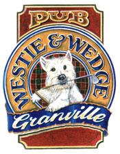 logo-westie